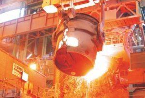 AST, dopo anni di crisi le Acciaierie tornano all'utile