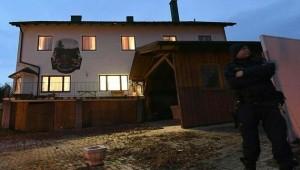 Austria: uccide i suoi tre figli, la madre, il fratello e poi si uccide