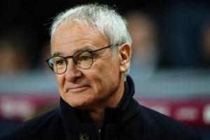 Allenatore dell'anno Fifa, Claudio Ranieri sfida Zidane e Santos