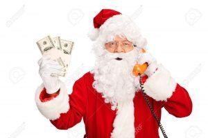 Tar Lazio fa regalo Natale a Mediaset, Sky e Lega Calcio: annullate multe milionarie