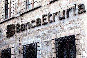 Banca Etruria: chiuse indagini, 22 a rischio processo per bancarotta