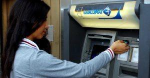 Banche in crisi: i rischi per i correntisti
