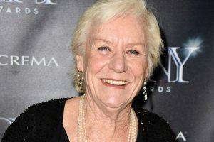 Barbara Tarbuck è morta: fu protagonista di General Hospital e American Horror Story