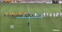 Bassano-Forlì Sportube: streaming diretta live, ecco come vedere la partita