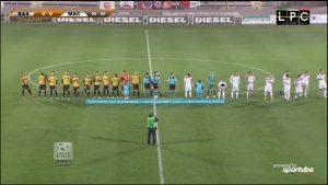 Bassano-Teramo Sportube: streaming diretta live, ecco come vedere la partita