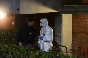 Daniela Roveri uccisa a Bergamo: indagini nel suo ambiente di lavoro