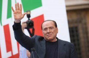 Cuore Italia batte per ritorno al passato: banche, art. 18, proporzionale...