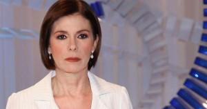 Referendum, Bianca Berlinguer leader Pd nell'era Post-Renzi?