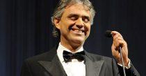 """Andrea Bocelli e le donne: """"Sono sempre stato un libertino…"""""""