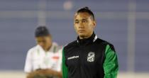 Bolivia, calciatore Paul Burton muore per emorragia dopo un intervento all'ernia