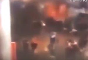 """YOUTUBE Filippine, bombe a match di boxe. Duterte: """"Sono stati i narcos"""""""