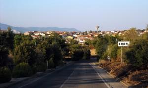 Agguato nelle campagne in Sardegna: spari contro due allevatori