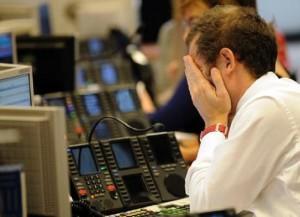 Referendum: col No spread schizza, Euro ai minimi. Nemmeno con Brexit...