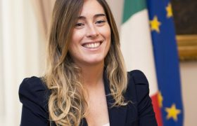 Governo, totonomi ministri: Boschi verso conferma, spunta Fassino