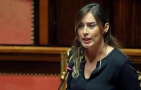 Boschi a rischio, Poletti e Giannini lasceranno: al via totonomine senza il governo