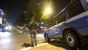'Ndrangheta: arrestato il boss super latitante Marcello Pesce
