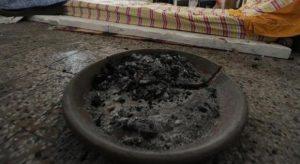 Vicenza, 3 uomini morti del sonno: intossicati col braciere usato per scaldarsi