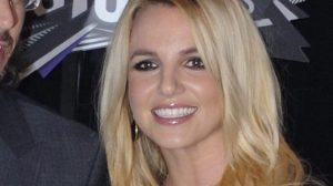 """Britney Spears è morta"" su Twitter. Ma è una bufala"