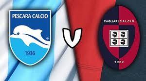 Pescara-Cagliari streaming - diretta tv, dove vederla