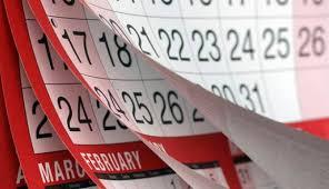 Dimmi in che mese sei nato, ti dirò che malattia rischi: aprile angina, novembre bronchite…