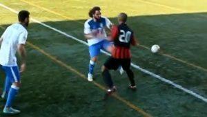 Canelas: la squadra di ultrà del Porto terrorizza gli avversari e vince senza giocare