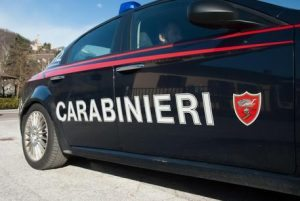 Guidonia, arrestato Antonio Aratari: uccise lo stalker della figlia di un amico
