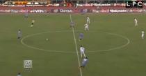 Catania-Monopoli Sportube: streaming diretta live, ecco come vedere la partita