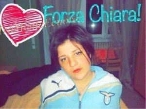 Chiara Insidioso Monda, Cassazione: Maurizio Falcioni condannato a 16 anni