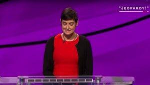 Cindy Stowell, la campionessa di Jeopardy! muore prima che il programma vada in onda