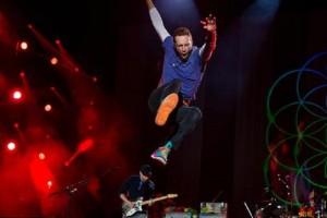 """Concerto Coldplay Milano, """"biglietti in vendita online da restituire"""". Siae vince in tribunale"""