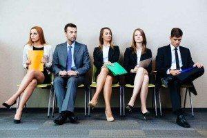 Colloquio di lavoro: i 9 errori da non commettere