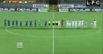 Como-Renate Sportube: streaming diretta live, ecco come vedere la partita