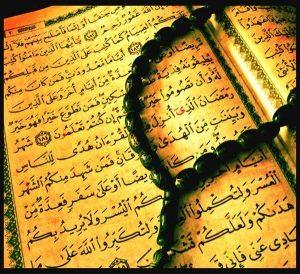 """Picchia la moglie per anni. Denunciato, si difende: """"Il Corano lo permette"""""""