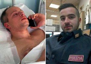 """Selvaggia Lucarelli contro Cristian Movio e Luca Scatà: """"Non eroi"""". E lei?"""