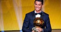 Cristiano Ronaldo Pallone d'oro 2016: indiscrezione Mundo Deportivo