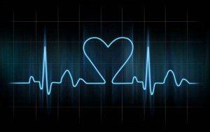 Defibrillatori difettosi, in Toscana 1.194 pazienti da richiamare