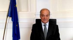 """Referendum, Delio Napoleone (presidente Cnel) esulta: """"Riconosciuto nostro ruolo"""""""