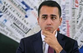 """Referendum, se vince il No, Di Maio premier…""""Azzimato, elusivo, bugiardo"""": ritratto al vetriolo su Spectator"""
