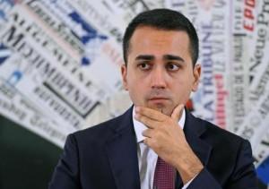 """Referendum, se vince il No, Di Maio premier...""""Azzimato, elusivo, bugiardo"""": ritratto al vetriolo su Spectator"""
