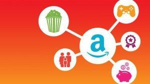 Amazon Digital Day 30 dicembre: orario, offerte, info