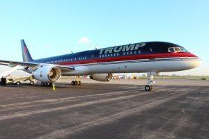 Donald Trump vince contro Boeing e Lockheed: costi Air Force One e F-35 abbassati