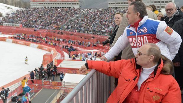 Doping: in Russia coinvolti oltre 1000 atleti di 30 discipline sportive