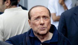 "Mediaset, Silvio Berlusconi: ""I francesi? Un ricatto, ma mai mollerò"""