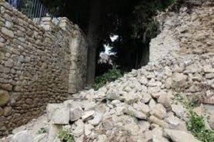 Terremoto magnitudo 4.3 nelle Marche tra Nera, Visso e Ussita