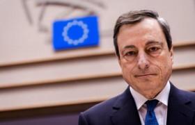 Mario Draghi ha fatto il miracolo: dopo il No, il crack che non c'è stato. Turani spiega come…