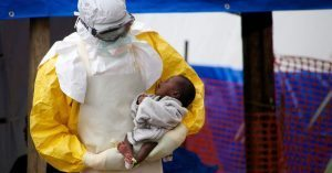 Virus Ebola, vaccino efficace al 100%: l'annuncio della Oms