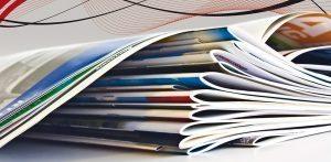Uspi - Università La Sapenza: accordo su percorsi didattici sull'editoria