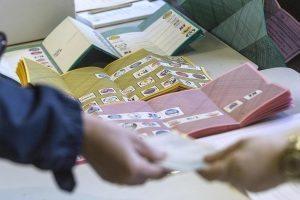 Referendum fregola: jobs act, euro...perché non abolisci Fornero?