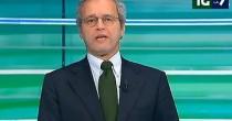 "Mentana: ""No M5s da noi? <br /> Casalino, chi se ne frega!"""