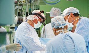 Circoncisione va storta: bimbo di 10 anni evirato dal medico
